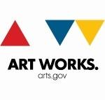 Nat'l Endowment for the Arts