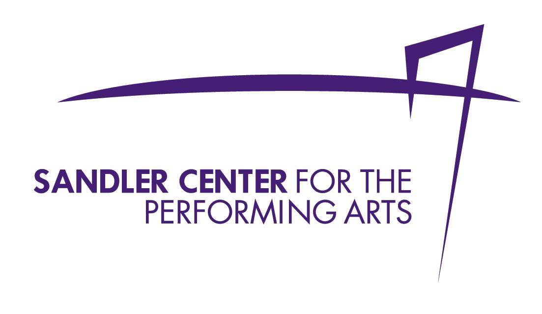 Calendar/Events – Ballet Virginia