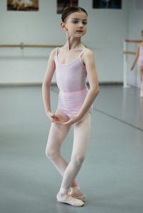 BV Blog Ballet Virginia