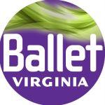 Ballet Virginia Academy